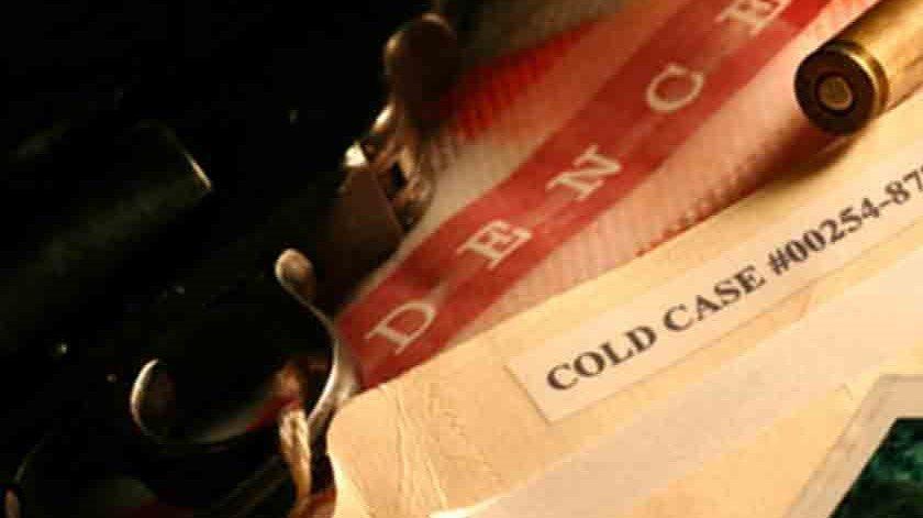 Cold Case Investigations | Destin Private Investigator